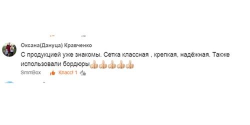 Елена Писаренко (Трофимова)