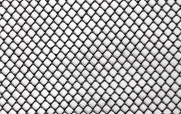 Скидка на сетку для защиты газона от кротов