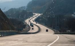 По нацпроекту отремонтируют более 80 км дорог в Приморье