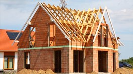 Риски банкротств в строительстве