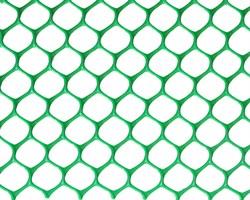 Заборная решетка З-32 - фото 12263