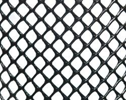 Сетка для защиты саженцев (с креплениями) Ф-7 - фото 12677