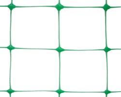 Сетка для приусадебного хозяйства Ф-45 - фото 12830