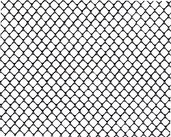 Сетка для защиты от кротов Г-9 - фото 13318