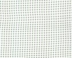Сетка для защиты урожая от птиц У-6, 10 м - фото 13401