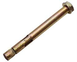 Анкерный болт для дорожных столбов - фото 13567