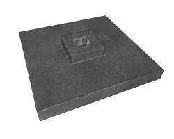 Подставка полимерная под Солдатик ЕВРО - фото 15282