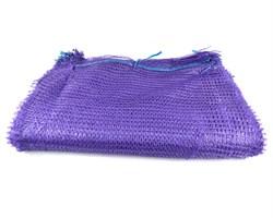 Сетка-мешок, 45х75 см - фото 17235