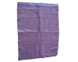 Сетка-мешок, 40х60 см - фото 17237
