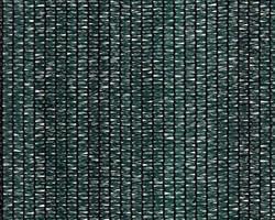 Затеняющая сетка 80% темно-зеленая 2*50 м - фото 17311