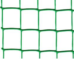 Сетка для томатов Ф-60, 1*5 м, зеленая - фото 17403