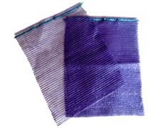 Сетка-мешок, 50х80 см