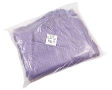Сетка-мешок, 40х60 см
