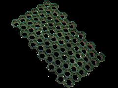Газонная решетка ГР-1