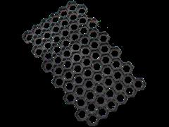 Газонная решетка ГР-2