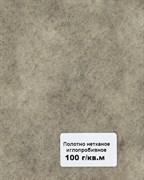 Геотекстиль ГТЛ 100, плотность 100 г/м2