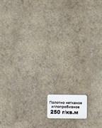 Геотекстиль ГТС 250, плотность 250 г/м2