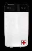 Рециркулятор бактерицидный напольный
