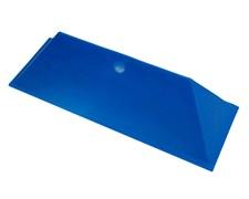 Виборд синий