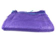 Сетка-мешок, 45х75 см