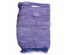 Сетка-мешок, 30х47 см