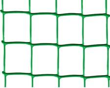 Сетка для арок Ф-60 зеленая