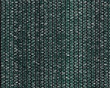 Затеняющая сетка 80% темно-зеленая 2*50 м