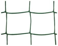 Пластиковая сетка садовая СР-83, 1*20 м, хаки
