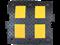 ИДН-500 основной элемент (6 болтов) - фото 14991