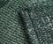 Затеняющая сетка 80% темно-зеленая 6*50 м - фото 17555